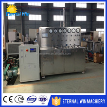 supercritical co2 extraction equipment extraction stevia equipment