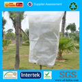 Frost Protection Heavyweight Non woven Tree Covers