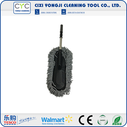 High Quality Factory Price duster car duster, whisk