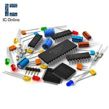 hot sales electronic parts components LA7845 from China professional manufacturer