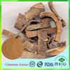 Best Price Gold Factory Cinnamomum Cassia Extract