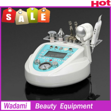 Designer Cheapest portable water microdermabrasion