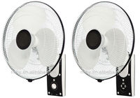 Factory Price air circulating fan wall mounted