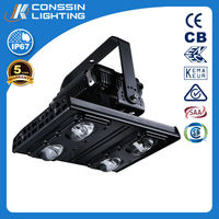 Promotions Cb Approval High Bay Light Cover