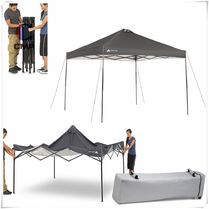screen printing pop up canopy tent transparent tent 4x4 off road camping trailer tent