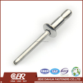 Pearl Rivet Manufacturer/Factory