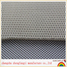 confortable 3d mesh mattress underlay