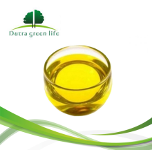 EPA/DHA 18/12 Fish oil source DHA oil 50% omega 3 improve memory or sleep in Herbal supplement