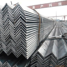 angle steel 100x100/steel angle iron/weight of steel angles China manufacturer