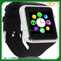 Bulk Christmas gift of S79 With Bluetooth Camera Smart Watch Phone