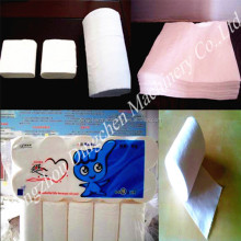 custom printed jumbo roll toilet paper machine for making rolling paper made in china