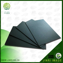 Paperboard Photo Album Making Material
