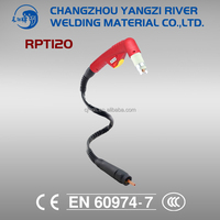 low price RPT120 plasma cutting torch