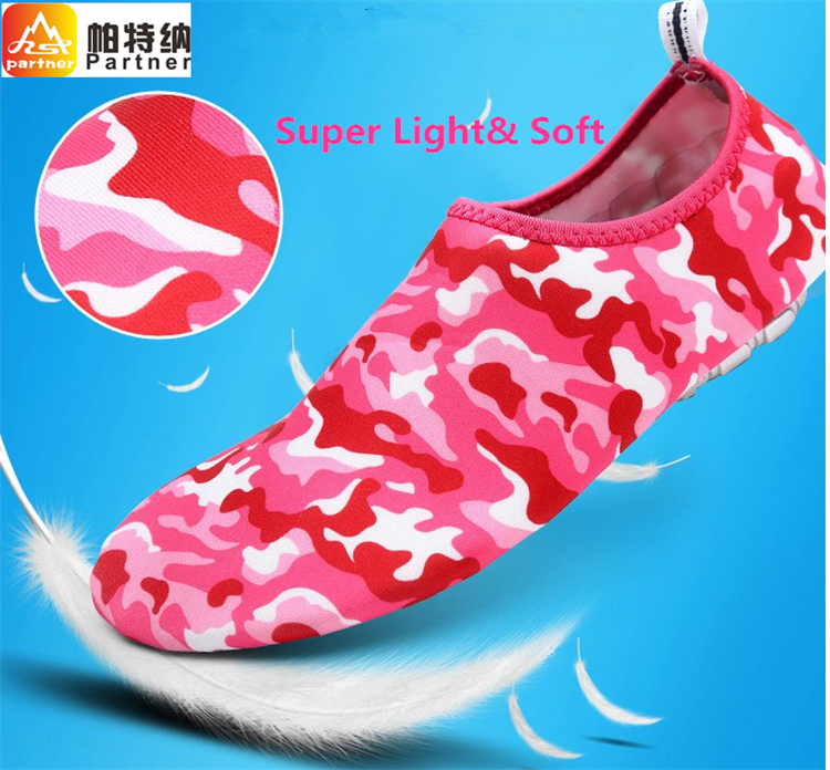 Hot sale nice casual woman shoes soft touch shoes for women