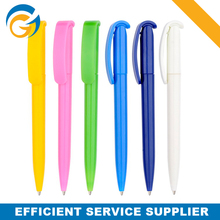 Single Color Advertisement Promotion Ball Pen for Sale