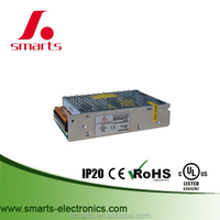 Steady CE Approved Industrial Power Supply