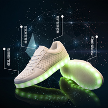 Super Deals High End Led service shoes pakistan