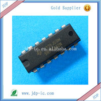 High quality low power schottky diode SN74LS32N Integrated Circuits New and Original