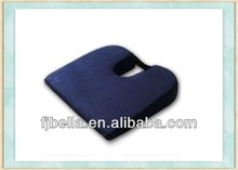 High Quality Extra Soft Coccyx Foam Seat Cushion Floor Cushion