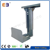/product-detail/adjustable-under-desk-cpu-stand-cpu-mount-computer-cpu-holder-60742449763.html
