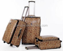 modern fashion color travelpro luggage