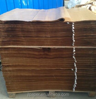 60 gsm Two Sides or One Side Coated OEM Packaging Wax Paper