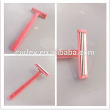 Disposable Barber Razor Cheap and effective we are producing all kinds of razors razor supplier