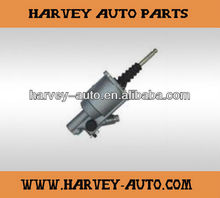 HV-CB64 clutch booster /Clutch servo for VOLVO truck (628494AM)