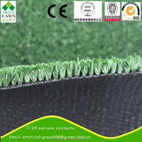 Hot sale China Artificial Basketball Turf grass,synthetic grass for sport cricket hockey turf
