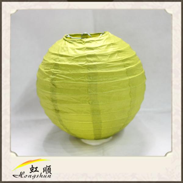 buy cheap paper lanterns