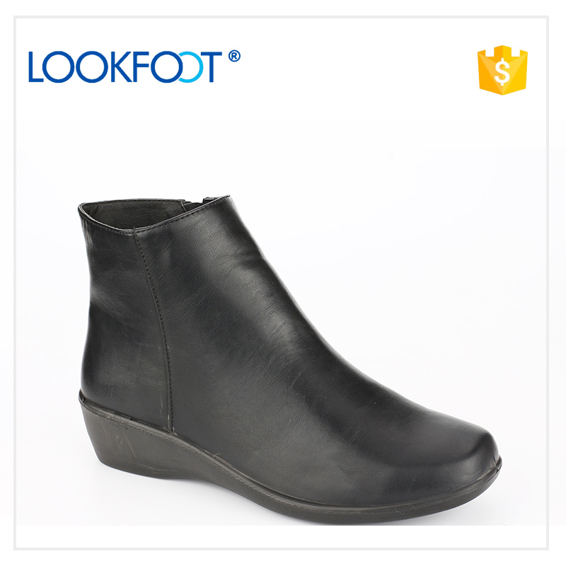 fast supplier Charming shoes women boots professional