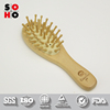 /product-detail/cheap-personalized-hair-comb-hotel-wooden-comb-factory-60335517521.html