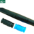 Drip irrigation plastic watering hose