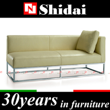 leather sofa cum bed designs and price 522