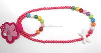 costume jewellery wholesale beads kids accessories jewellery