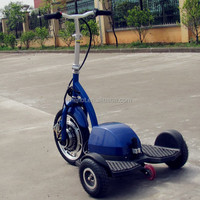 500w brushless 3 wheels new mini electric car