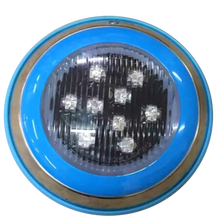 Top selling hot underwater lamp 100w LED pool light with low price