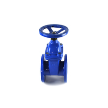 hot sale city heating supply use 8 inch api gate valve handwheel