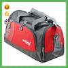 YTF-P-LXB049 Large Polyester Luggage Waterproof Trendy Travel Bag For Teenagers