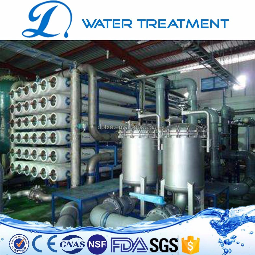 Sea Water Desalination RO System with Solar Panel and Battery/water filter machine price