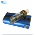 Wholesale price Rechargeable Battery Electronic Cigarette Atomizer vape pen tank