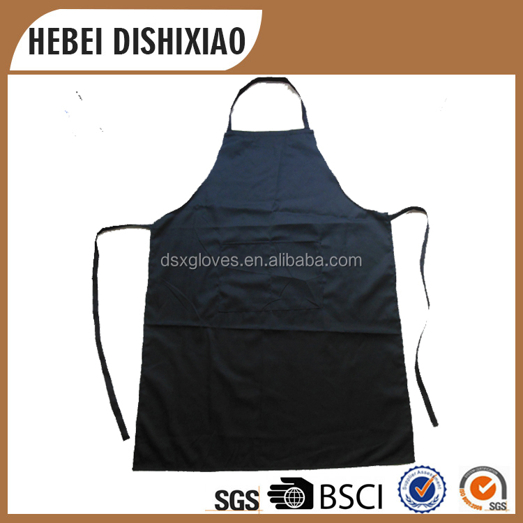 Apron Factory Wholesales Cheap price Cotton Cooking Aprons with logo custom , Custom Kitchen Apron on Alibaba