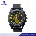 2014 Hot sale big face mens techno watches