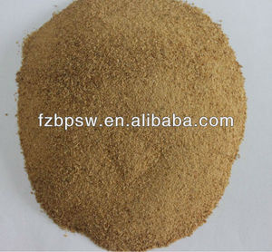 Beer Yeast Powder Feed Grade for Aquaculture/Livestock/Pet Feed