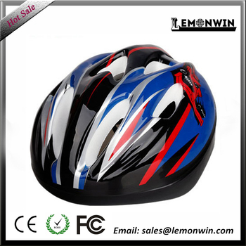 2015 adjustable motorcycle bicycle bike ski safety Cycling helmet For Child
