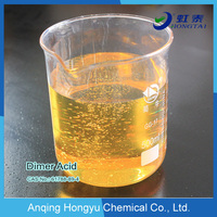 Dimer acids supplier for fuel anti rust agent oil field corrosion inhibitor