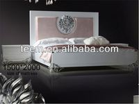 Divany Furniture bedroom furniture LS-403 decor assemble yourself furniture