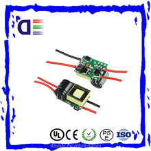 Factory Direct Hot Selling ac led driver ic