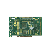 OEM ODM 94v0 android tv box m8s fr4 rigid circuit board pcb assembly
