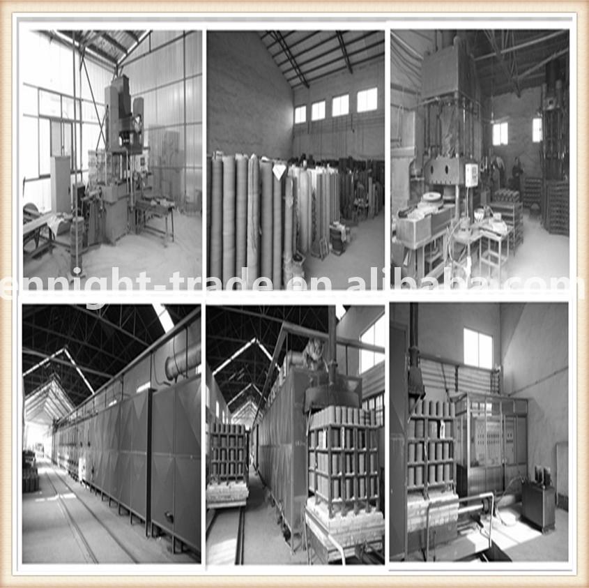 workshop and equipment.jpg